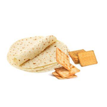 Colazione e Snack