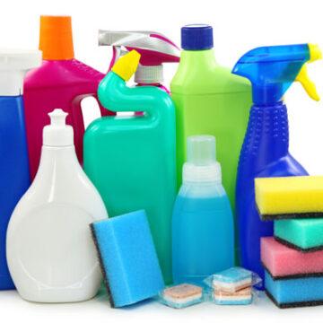 Igiene e Casa